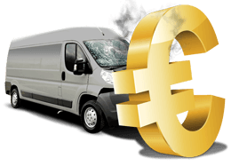 gbp_van_crash